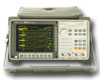 .000122Hz-102.4kHz Dynamic Signal Analyzer -- AT-35670A