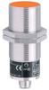 Inductive sensor -- II0297 -Image