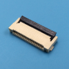 hs code connector -- hs code connector