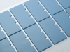 Thermal Conductive Absorber Pad -- DTT44-5G -Image