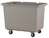 TECHSTAR Starcarts Material Handling Carts -- 7639527