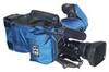 Professional Camcorder Shoulder Case -- SC-DNW7