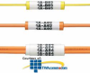 Panduit® Fiber Optic Cable Identification System -- NWSLC-2Y -- View Larger Image