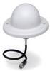 Antenna - RAD-ISM-2400-ANT-VAN-3-0-SMA - 2885867 -- 2885867