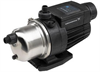 Grundfos MQ Series Delivery Pumps