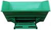 Behemoth-Extra Large Hopper -- 4T-3/16-EL-1620 - Image