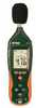 HD600 - Extech HD600 : Data Logging Sound Level Meter -- GO-50510-75
