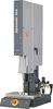 Welding Machine 35 kHz -- Dynamic 745 Series Cleanroom