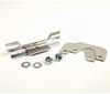 30mm Mechanical Interlock 800T PB -- 800T-N179
