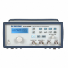 Function Generator, DDS -- 4040DDS-ND -Image