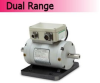 Dual Range Digital Torque Transducers -- 79700V Series