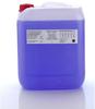 pH Buffer 9.21 -- 238897 -Image