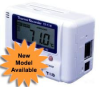 Ethernet Temperature Data Logger -- TR-71W