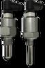 Opto Eletronic Level Switch -- SOP400 - Image