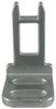 Machine Guarding Accessories -- 8264025