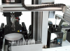 Automated Univeral Testing Systems