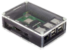 Evaluation, Development Board Enclosures -- 1778-1197-ND -Image