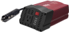 150W PowerVerter Ultra-Compact Car Inverter with AC Outlet and 2 USB Charging Ports -- PV150USB