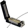 Corning Ribbon Splitting Tool -- RST-000 -- View Larger Image