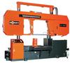 Semi-Automatic Heavyduty Bandsaw -- SH-1080F