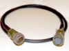 Cable Assemblies Manufacturing