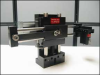 Dura-Trans Pick and Place Device -- AC-30 -- View Larger Image