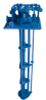 HAZLETON®  VSM, VSMB, VNM, VNMB -- View Larger Image