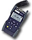Optical Power Meter 780nm to 1650nm -- JDSU-OLP55-01
