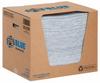Pig Blue Absorbent Mat Pad in Dispenser Box -- BLU106 -Image