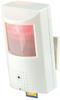 Remote Control Motion Detector Covert Camera and PIR DVR
