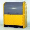 Ultra-Hard Top P2 Plus® -- ULT9613