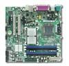 Industrial Micro ATX / Embedded Micro ATX Board -- RUBY-9717VGAR