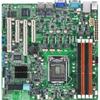 P8B-M Server Motherboard -- P8B-M