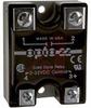 Relay;SSR;Power;Cur-Rtg 10A;Vol-Rtg 240AC;Panel Mnt;UL, CSA, CE;AC Series -- 70133686