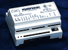 Tension Load Cell Amplifier -- TSA