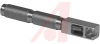 tool,rf coaxial,mmcx right angle assembly/decoupling -- 70090573