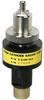 Televac 7B2 Penning Cold Cathode Vacuum Sensor - Image