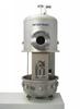 Vacuum Mass Comparator -- M_10