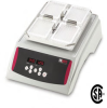 Digital 1000MP Microplate Shaker -- TR980178