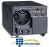 Tripp Lite 2400 Watt 48V APS PowerVerter-Inverter/Charger -- APS-2448