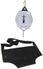 Medical/Vet Scales -- Baby Weigher - Image