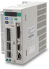 SureServo servo amplifier, 1 kW, 230 VAC single/three-phase; ... -- SVA-2100 - Image