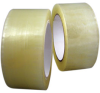 Berry Plastics 1.6 mil BOPP/Hot Melt Carton Sealing Tape -- 803 - Image