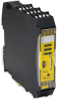 AS-i Basis Safety Monitor - Image