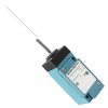 Snap Action, Limit Switches -- 480-5033-ND -Image