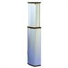 Telescopic Pillars - TXG Series
