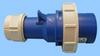 3 Pin Plug -- 84131253 - Image