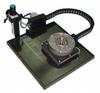 XY-Rotary Tables -- XYR LSM-XY300X300+RTH-140