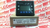 OPERATOR INTERFACE 3INCH MONOCHROME PANELVIEW -- 2711M3A18L1