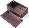 Boxes -- 1594RFIDBK-ND